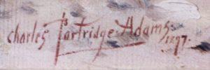 signature1897
