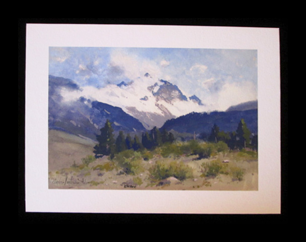 giclee prints for sale charles partridge adams